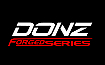 Donz Announces New Forged Series Wheels