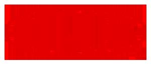 DuPont logo